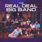 Real Deal Big Band