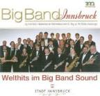 Welthits im Big Band Sound