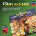 Decca Opera: Gershwin - Porgy and Bess