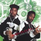 Paid In Full: Platinum Edition