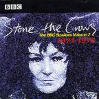 BBC Sessions Vol. 2, 1970-71