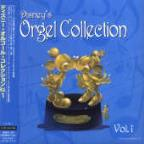 Orgel Collection V.1