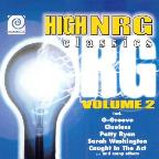 Sound Of High NRG Classics V.2