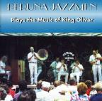 Peruna Jazzmen Play the Music of King Oliver