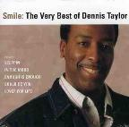 Smile-Very Best Of Dennis Taylor