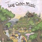 Kip Kale's Log Cabin Music