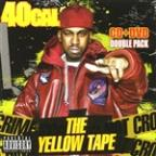 Yellow Tape