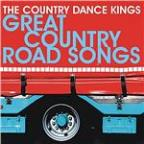 Great Country Love Songs, Volume 2