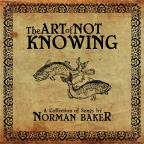Art Of Not Knowing