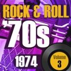 Rock & Roll 70s -1974 Vol.3