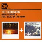 Gran Turismo/First Band On The Moon