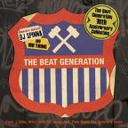 Beat Generation: 10th Anniversary Collection