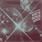 White Demon Disco