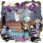 Tha Lesson Plan-Main Objective: Gettin' Money