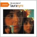 Playlist: The Very Best of Laura Nyro