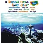 Bossa Nova Love Affair
