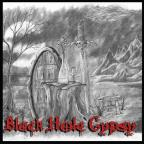 Black Hole Gypsy