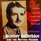 Bunny Berigan & The Rhythm Makers