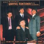 Very Best of Wayne Fontana & the Mindbenders