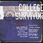 College Survivor: 10 Urban Gospel Hits
