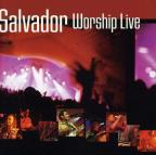 Worship Live