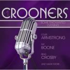 Crooners:Some Enchanted Evening