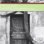 Mozart: The Piano Concertos Vol. 8
