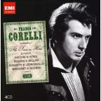 Icon: Franco Corelli