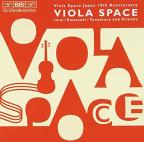 Viola Space Japan 10th Anniversary