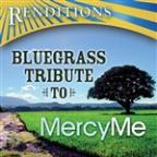 Bluegrass Tribute to Mercyme