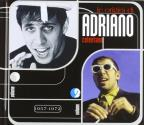 Le Origini di Adriano Celentano, Vols. 1-2: 1957-1972