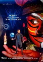 V: Sacrifice of the Constellations (Dvd)