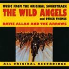 Wild Angels and Other Themes