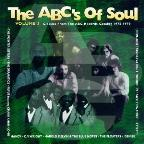 ABC's of Soul Vol. 3