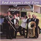 Rod Mason's Hot Five