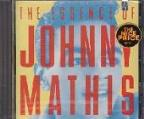 Essence of Johnny Mathis