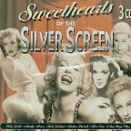 Sweethearts of the Silver Screen