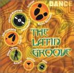 Dance The Latin Groove