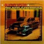 Buena Vista: The Next Generation