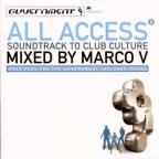 All Access Vol. 2 - All Access
