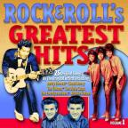 Rock & Roll's Greatest Hits, Vol. 1