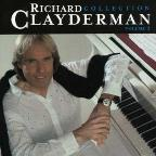 Vol. 3 - Clayderman Collec