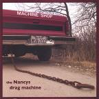 Drag Machine