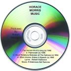 Horace Morris Music