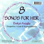 8 Songs for Her