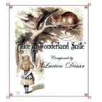 Alice In Wonderland Suite