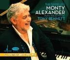 Good Life: Monte Alexander Plays the Songs of Tony Bennett