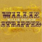Willie Stripped