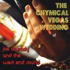Chymical Vegas Wedding of Joe Cassady and the West End Sound