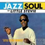 Jazz Soul of Little Stevie